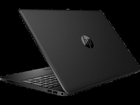 لپ تاپ 15 اینچی اچ پی مدل dw3046ne