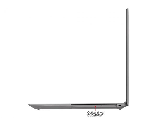 لپ تاپ 15 اینچی لنوو مدل Ideapad L340 - NPP