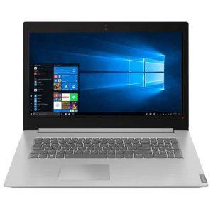 لپ تاپ ۱۵ اینچی لنوو مدل Ideapad L3 – CB