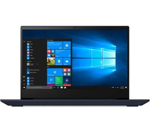 لپ تاپ ۱۵ اینچی لنوو مدل Ideapad S340-A