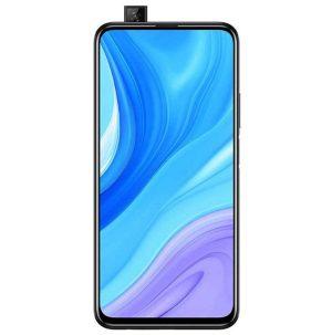 گوشی موبایل هوآوی مدل Y9s STK-L21 دو سیم کارت ظرفیت ۱۲۸ گیگابایت