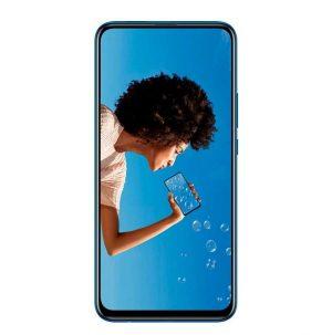 گوشی موبایل هوآوی مدل Y9 Prime 2019 STK-L21 دو سیم کارت ظرفیت ۱۲۸ گیگابایت