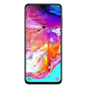 گوشی موبایل سامسونگ مدل Galaxy A70 SM-A705FN/DS دو سیمکارت ظرفیت ۱۲۸ گیگابایت