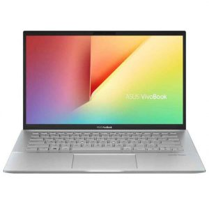 لپ تاپ ۱۴ اینچی ایسوس مدل VivoBook S14 S431FL – A