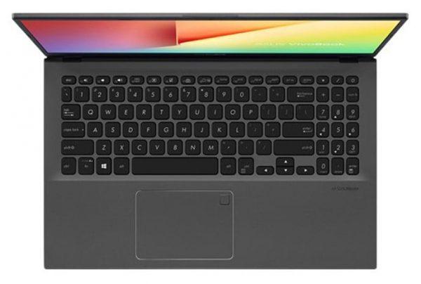لپ تاپ 15 اینچی ایسوس مدل VivoBook 15 F512JA-B