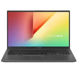 لپ تاپ ۱۵ اینچی ایسوس مدل F512D