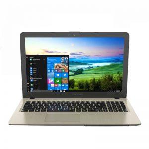 لپ تاپ 15 اینچی ایسوس مدل  Vivobook  X540BA- A