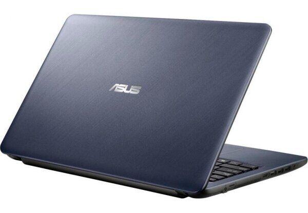 لپ تاپ 15 اینچی ایسوس مدل VivoBook K543UB - A