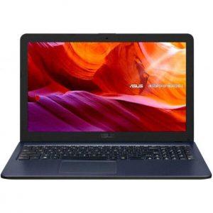 لپ تاپ ۱۵ اینچی ایسوس مدل VivoBook X543MA-A