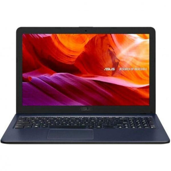 لپ تاپ 15 اینچی ایسوس مدل VivoBook X543