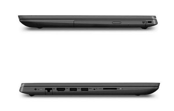 لپ تاپ 15 اینچی لنوو مدل  V145 - 15AST - E
