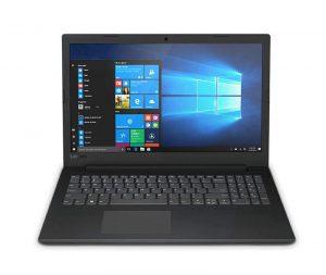 لپ تاپ ۱۵ اینچی لنوو مدل  V145 – B