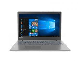 لپ تاپ ۱۵ اینچی لنوو مدل Ideapad 330 – Q