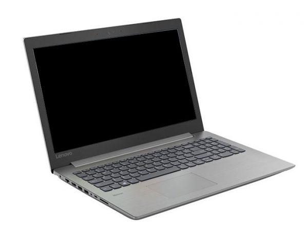لپ تاپ 15 اینچی لنوو مدل Ideapad 330 - BZ