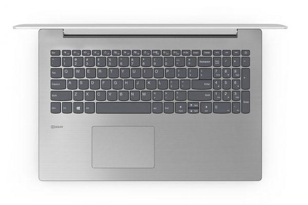 لپ تاپ 15 اینچی لنوو مدل Ideapad 330 - PE