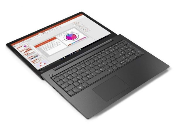 لپ تاپ 15 اینچی لنوو مدل Ideapad 130 - 15AST - A