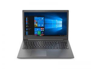 لپ تاپ ۱۵ اینچی لنوو مدل Ideapad 130 – MX