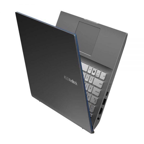 لپ تاپ 14 اینچی ایسوس مدل VivoBook S14 S431FL - A