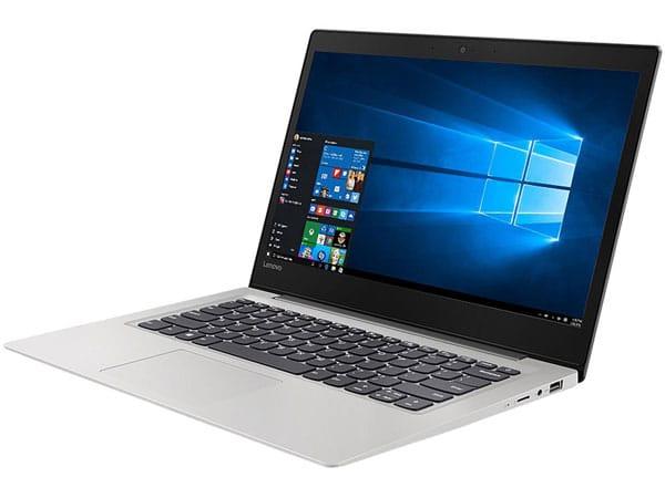 لپ تاپ 11 اینچی لنوو مدل Ideapad 130s - A