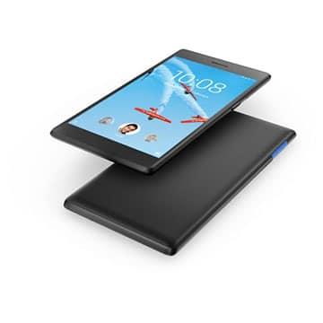 تبلت لنوو مدل Tab 3 7 Essential TB3-710I 3G ظرفیت 8 گیگابایت
