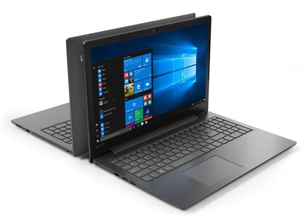 لپ تاپ 15 اینچی لنوو مدل V130 - 15IKB