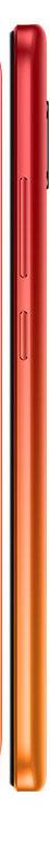 گوشی موبایل شیائومی مدل Redmi 8A M1908C3KG دو سیم کارت ظرفیت 32 گیگابایت