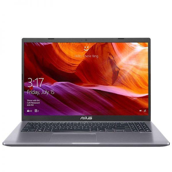 لپ تاپ ایسوس VivoBook 15 X509