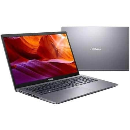 لپ تاپ ایسوس Asus VivoBook 15 R521FB-PLZ