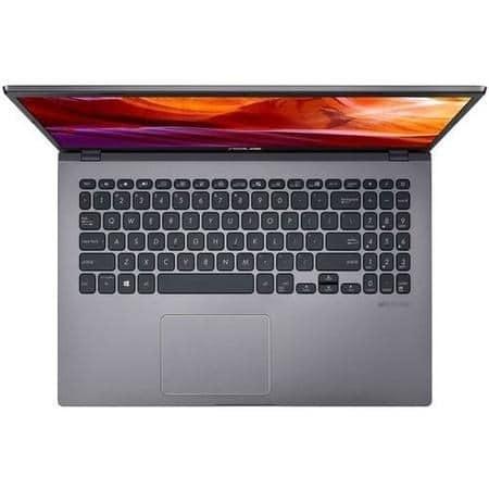 لپ تاپ 15 اینچی ایسوس مدل R521JB - A