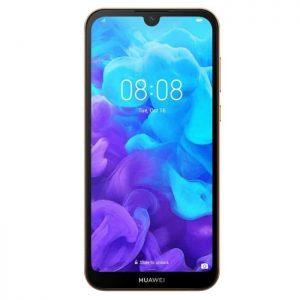 گوشی موبایل هوآوی مدل Y5 2019 AMN-LX9 دو سیم کارت ظرفیت ۳۲ گیگابایت