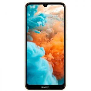 گوشی موبایل هوآوی مدل Y6 Prime 2019 MRD-LXIF دو سیم کارت ظرفیت ۳۲ گیگابایت