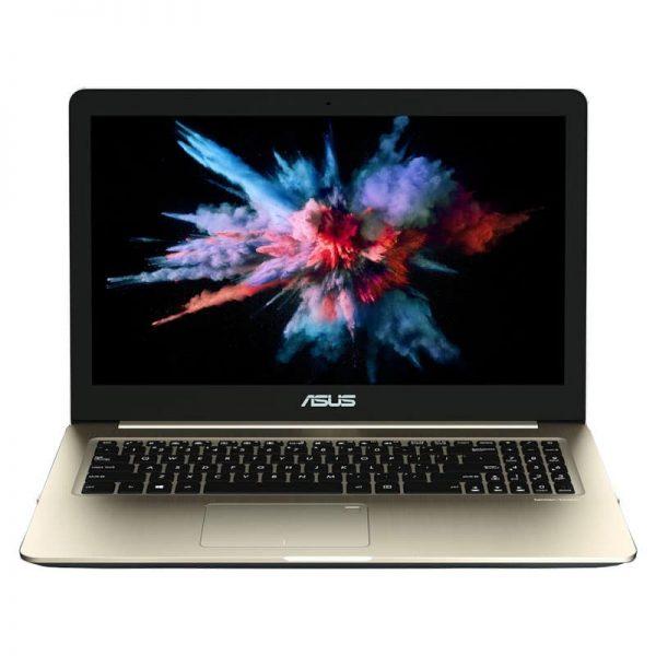 لپ تاپ 15 اینچی ایسوس مدل VivoBook Pro 15 N580