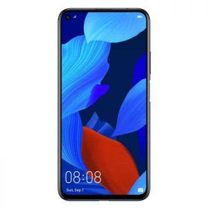 گوشی موبایل هوآوی مدل Nova 5T YAL-L21 دو سیم کارت ظرفیت ۱۲۸ گیگابایت
