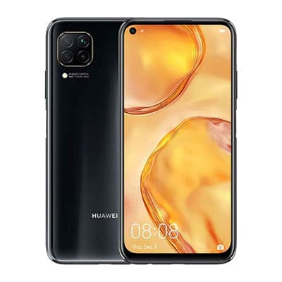 گوشی موبایل هوآوی مدل Nova 7i JNY-LX1 دو سیم کارت ظرفیت 128 گیگابایت