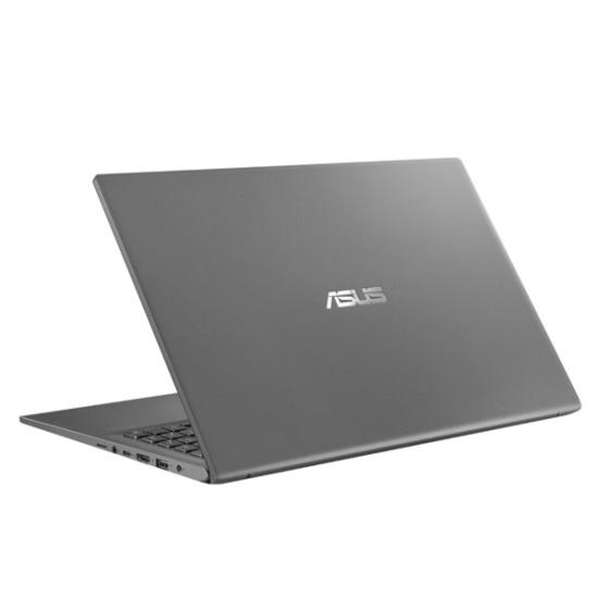 لپ تاپ 15 اینچی ایسوس مدل VivoBook R564JP - P
