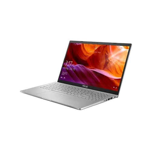 لپ تاپ 15 اینچی ایسوس مدل VivoBook R521MA – NP