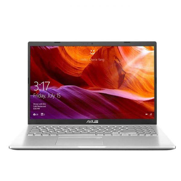 VivoBook R521