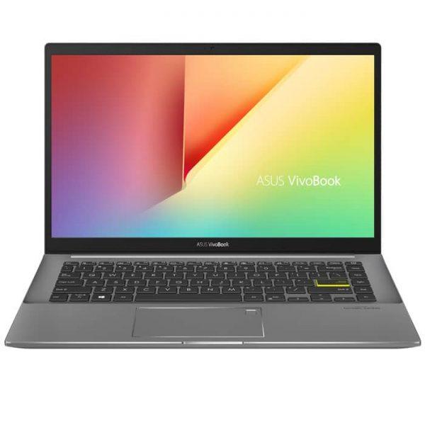 لپ تاپ 14 اینچی ایسوس مدل VivoBook S14 S433