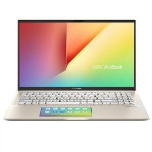 لپ تاپ 15 اینچی ایسوس مدل  VivoBook S532FL - A