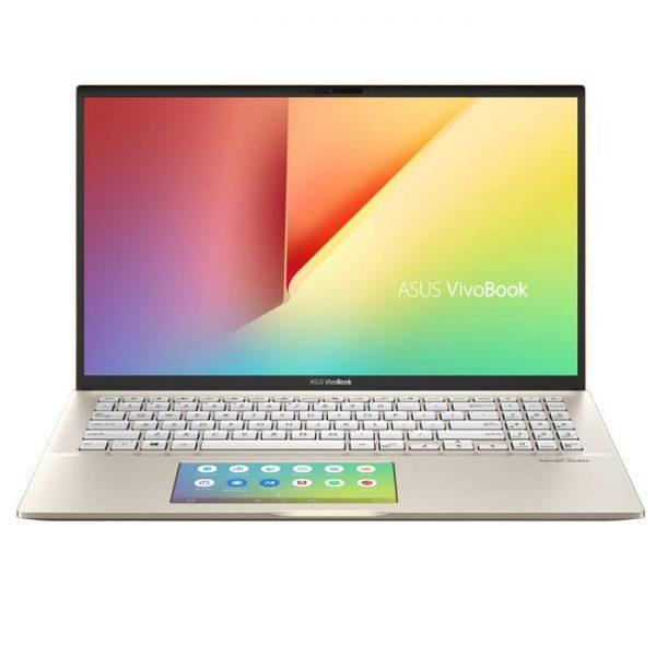 لپ تاپ 15 اینچی ایسوس مدل VivoBook S532