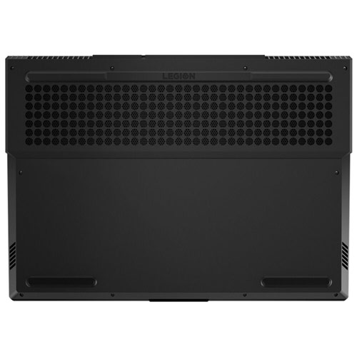 لپ تاپ 15 اینچی لنوو مدل legion 5 - G
