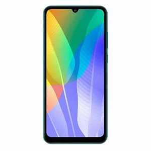 گوشی موبایل هوآوی مدل Y6P دو سیم کارت ظرفیت ۶۴ گیگابایت