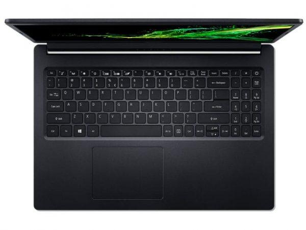 لپ تاپ 15 اینچی ایسر مدل Aspire 3 A315-57G-3104