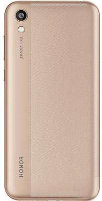 گوشی موبایل آنر مدل 8S KSA-LX9 دو سیم کارت ظرفیت 32 گیگابایت