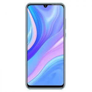 گوشی موبایل هوآوی مدل Y8p AQM-LX1 دو سیم کارت ظرفیت ۱۲۸ گیگابایت