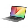 لپ تاپ ایسوس مدل VivoBook S14 S433