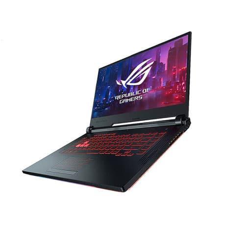 لپ تاپ 15 اینچی ایسوس مدل ROG Strix G531 GV-X