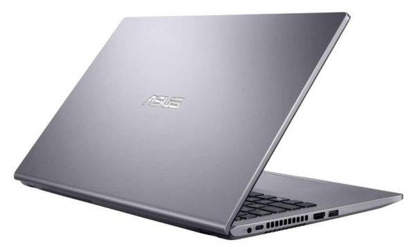 لپ تاپ 15 اینچی ایسوس مدل VivoBook R545FB - AD