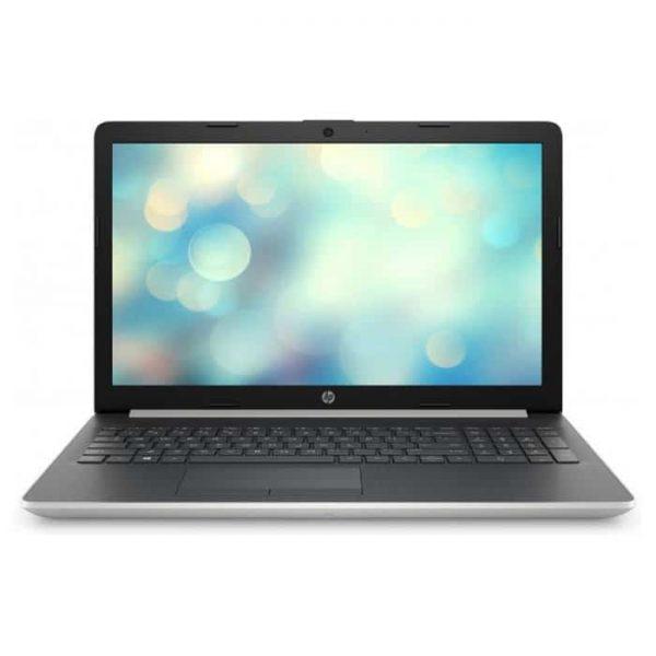 لپ تاپ اچ پی مدل DA2211