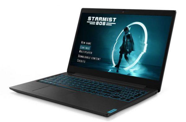لپ تاپ 15 اینچی لنوو مدل Ideapad L340 - 15IRH Gaming